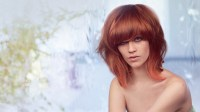 Color Touch Demi Permanent Hair Colour | Wella Professionals