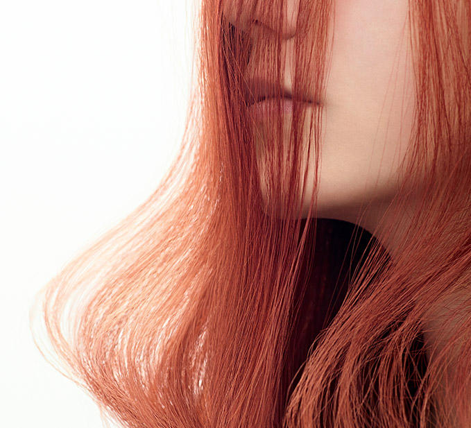 Color Touch  Color Chart Wella Professionals