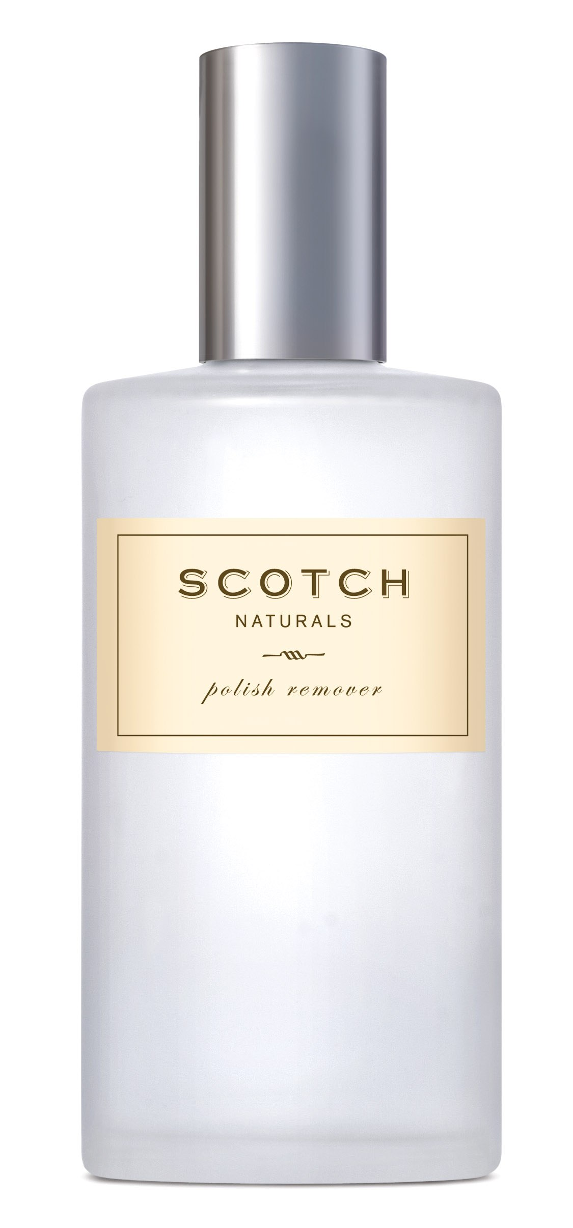 A Non Toxic Nail Polish Remover That Really Works Well Good
