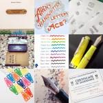 Link Love: Instagrammatical & TWSBIs (made-up words!)