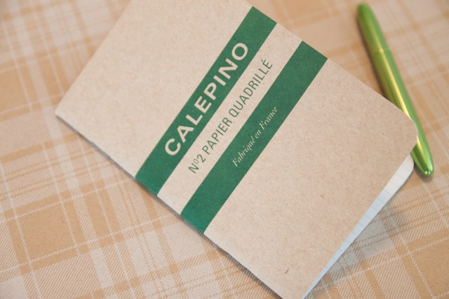 calepino-grid-1