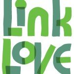 Link Love: Cool Stamps and Pen Rolls