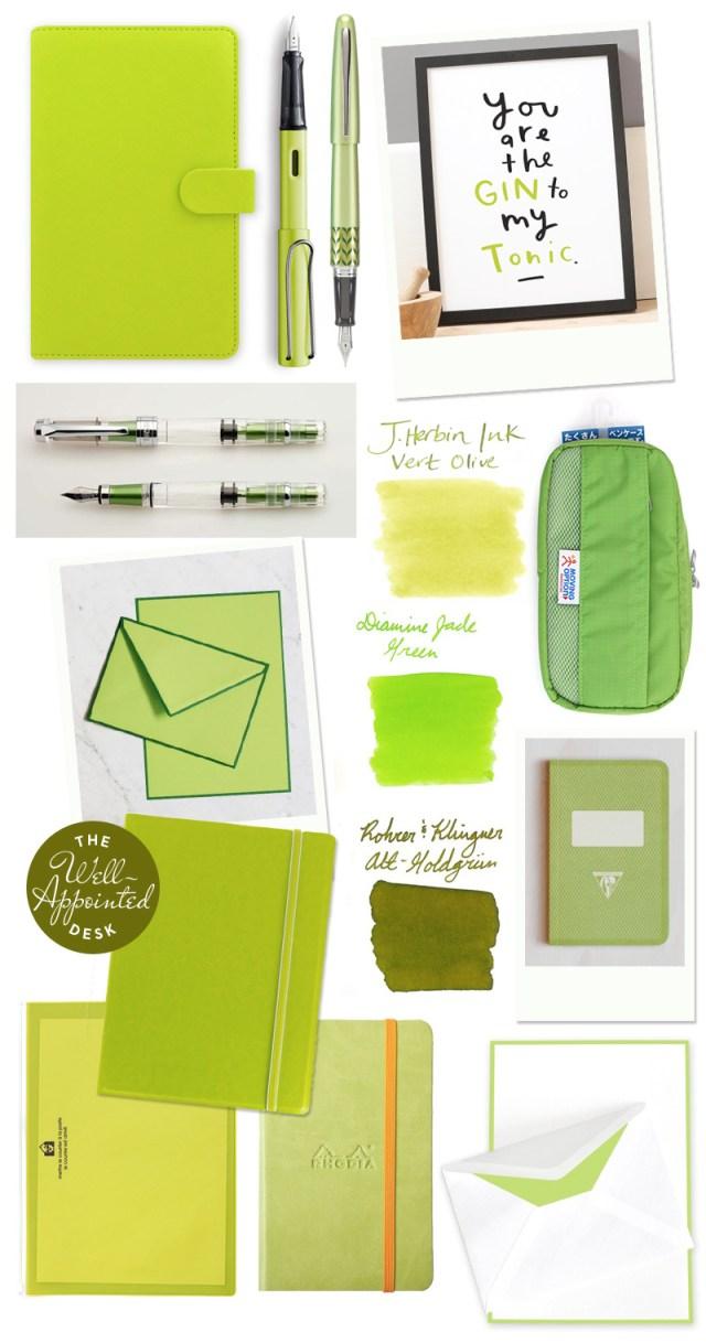FF-green