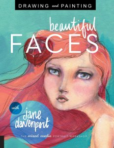 beautifulfaces