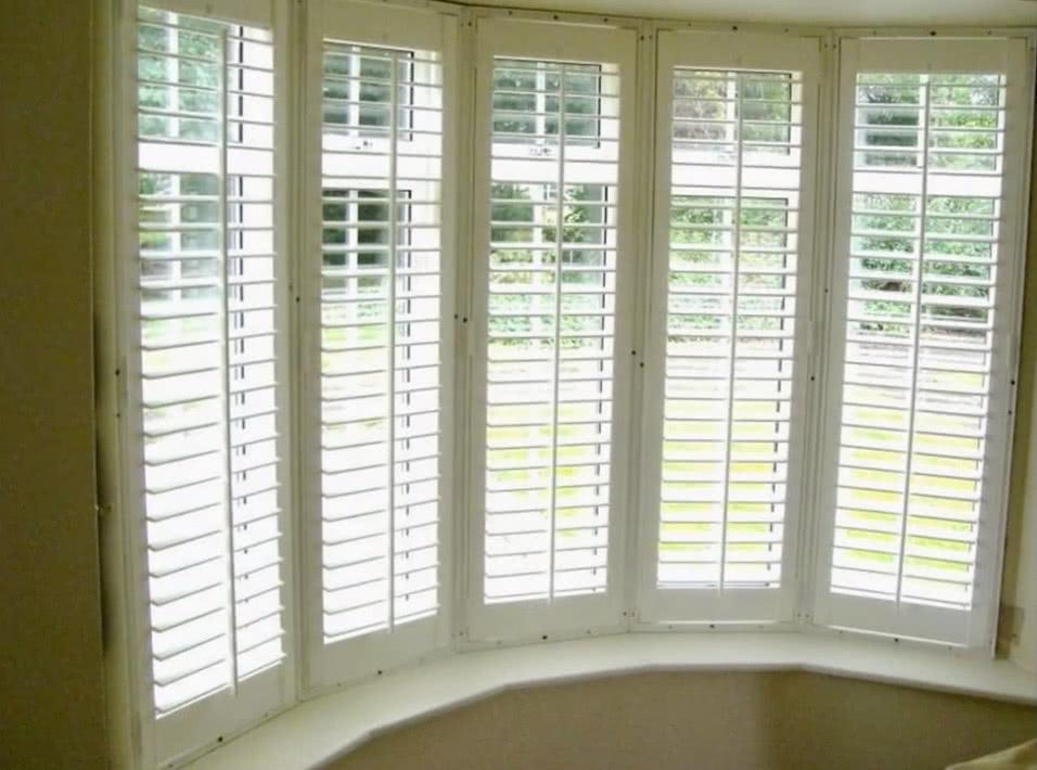 Measure Window For Blinds. Wellgate Window Design