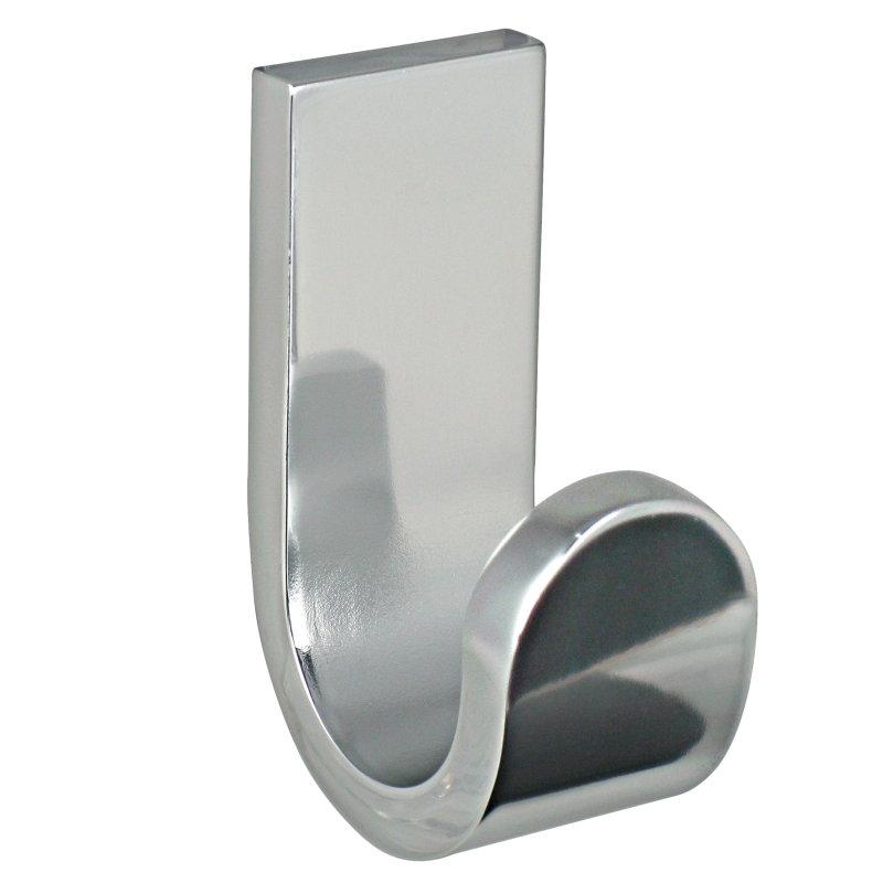 Badezimmerzubehör ohne bohren  Badezimmer-ohne-bohren-32. badezimmer handtuchhalter modern ohne ...
