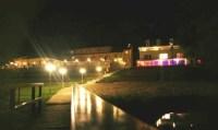 Haus am See  Diensdorf  Hotelbewertung