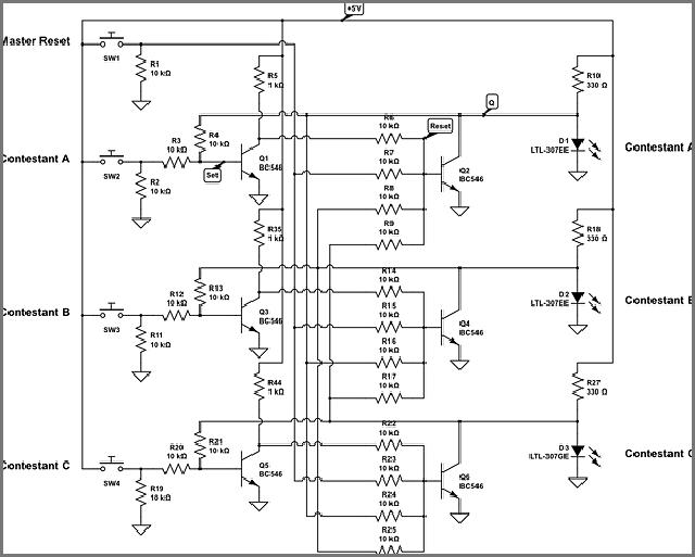 circuit bent playtime keyboard youtube