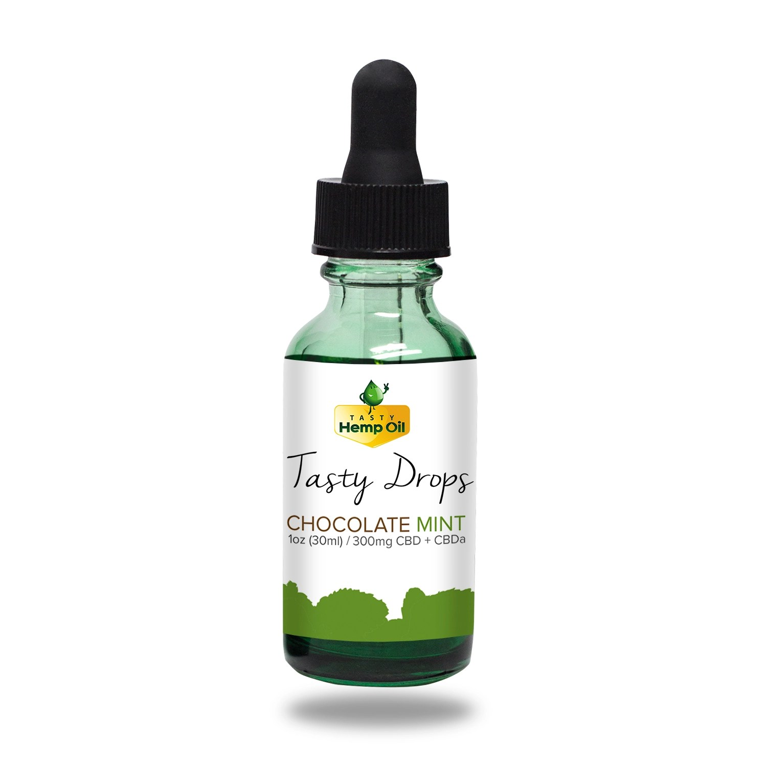 is cbd oil legal in the state of hawaii