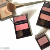My Favorite Products from Burberry Beauty