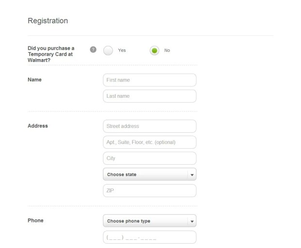 Bluebird_registration1