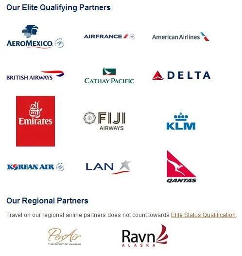 AlaskaAirlines_partners