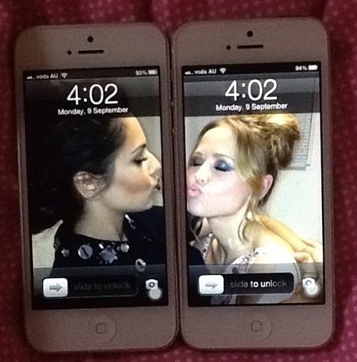 Gravity Falls Iphone 7 Plus Wallpaper 10 Choses Que Tu Ne Comprendras Que Si Ton Ta Meilleur E