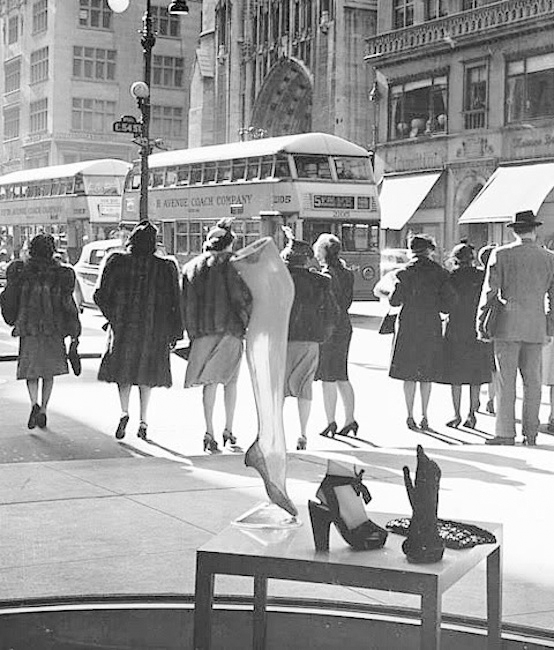 1940,new_york_buona