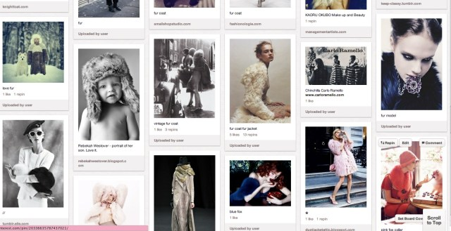 pinterest_fur_coat_board