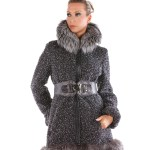 valerio_bracshi_fox_coat