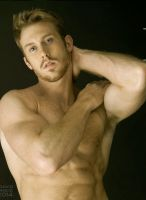 kevin-selby-david-vance-02