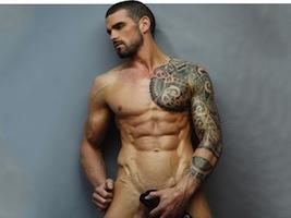 Stuart Reardon