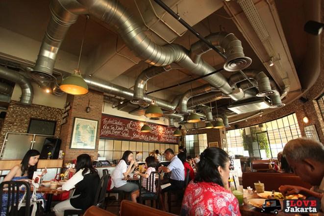 tasha may_we love jakarta_welovejakarta_where to eat in jakarta_food in jakarta_Monolog Pondok Indah Mall Street Gallery