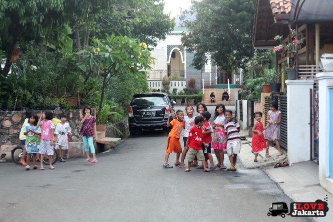 Day 97_IMG_3121 2