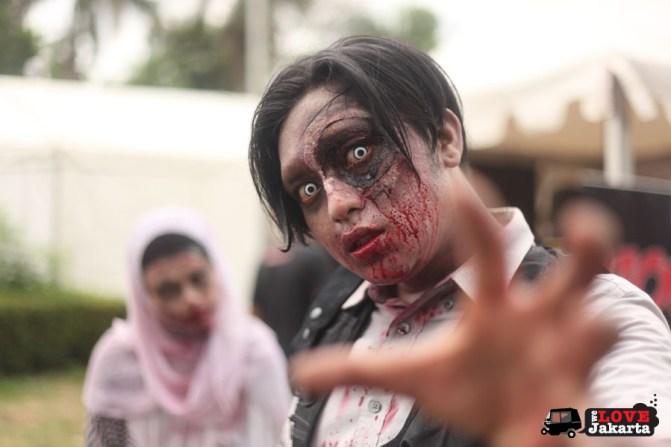 Tasha May_welovejakarta_we love jakarta_Hellofest Anima Expo_Senayan_Jakarta_Cosplay Jakarta_weekend in Jakarta