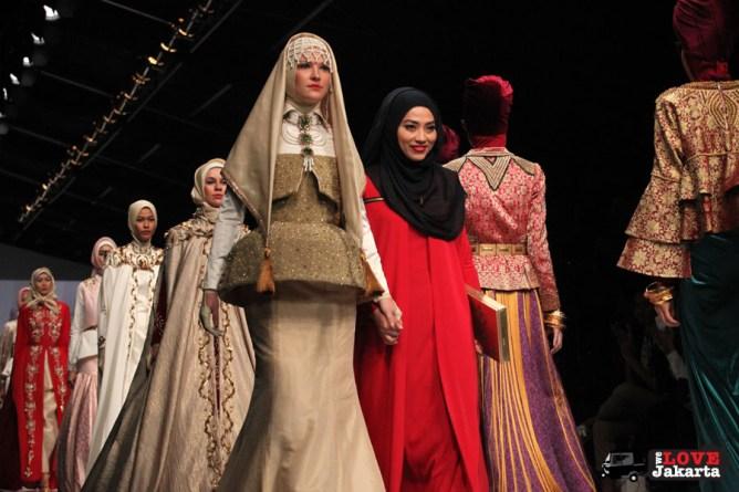 Norma Hauri_Tasha May_we love Jakarta_welovejakarta_Jakarta Fashion Week 2015_Senayan City_Fashion in Jakarta_Indonesian Fashion Designer