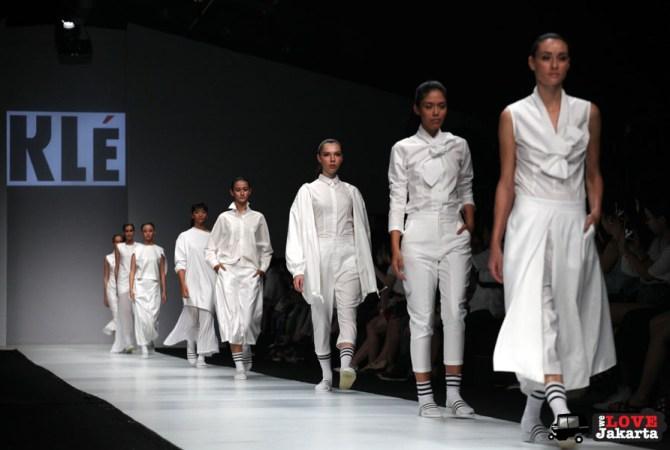 Kle_Jakarta Fashion Week 2015_Senayan City_Tasha May_we love jakarta_welovejakarta.com_fashion designers indonesia