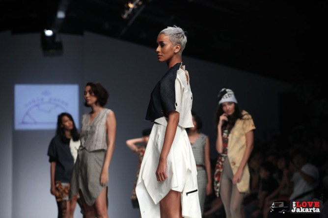 Nobis_Jakarta Fashion Week 2015_Senayan City_Tasha May_we love jakarta_welovejakarta.com_fashion designers indonesia