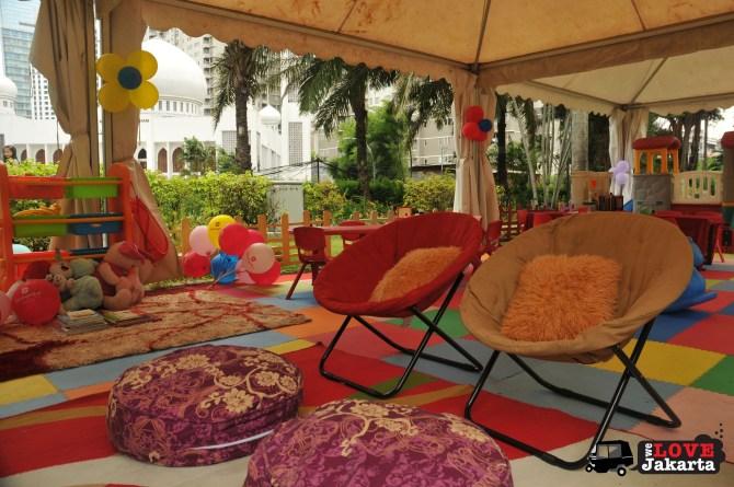tasha may_welovejakarta_we love jakarta_Shangri-La Hotel Jakarta_Jakarta Kids Club_kids in Jakarta_Playdates Jakarta