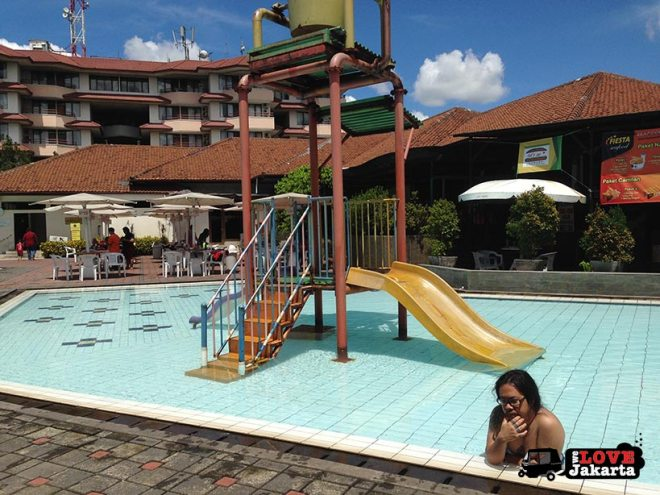 We Love Jakarta_welovejakarta_tasha may_swimming pool jakarta_what to do with kids in jakarta_swimming Citos