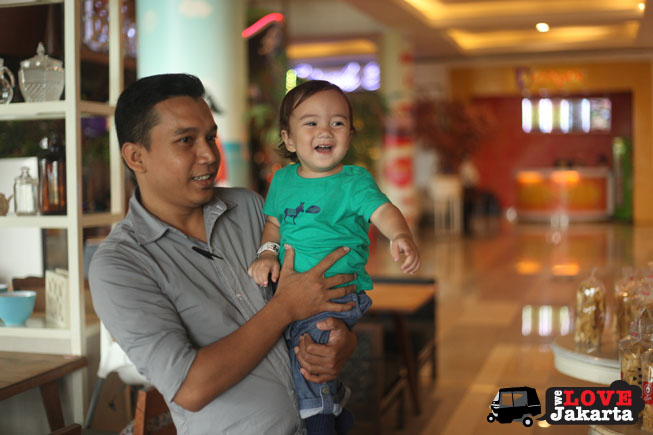 tasha may_welovejakarta_we love jakarta_Java Bean Pejaten Village_kids in Jakartal_playdate
