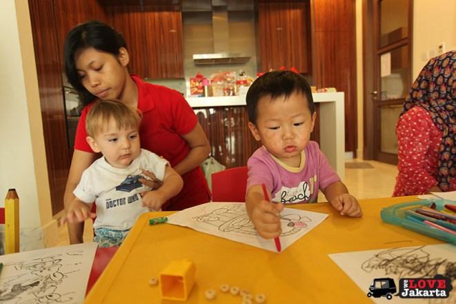 Play equipment_Botanica Aparments_Yummy Mummy Playgroup_Monday Morning playgroup jakarta_kids in jakarta_tasha may_welovejakarta_we love jakarta