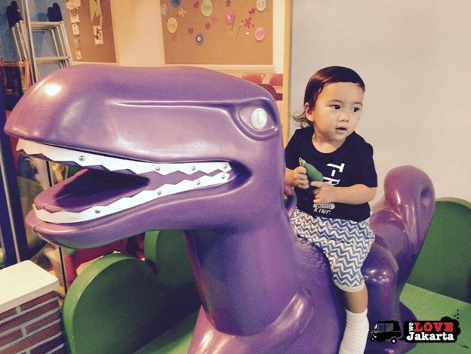 tasha may_we love jakarta_welovejakarta_play centres in jakarta_what to do with kids in jakarta_play dates in jakarta_Giggle Factory FX Mall Jakarta