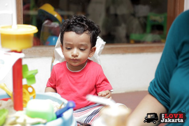 we love jakarta_playgroup for kids in jakarta_what to do with kids in jakarta_yummy mummy playgroup