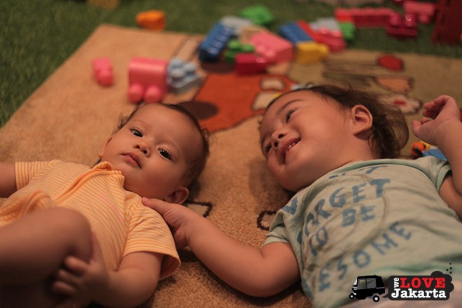 We Love Jakarta_welovejakarta.com_Sunday in Jakarta_What to do with kids in Jakarta_Social House Jakarta_Car Free Day Breakfast