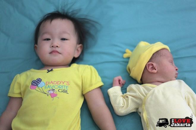 We Love Jakarta_welovejakarta.com_Yummy Mummy PLaygroup Jakarta_Kids in Jakarta_Yellow Theme playgroup