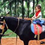 welovejakarta_tasha May_Novotel Bogor_weekend getaway from Jakarta_horse riding Novotel Bogor
