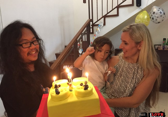 Tasha May_We Love Jakarta_Samudra turns 3