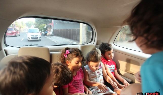 tasha may_AIS Family Fun Day_We Love Jakarta_Birthday in Jakarta