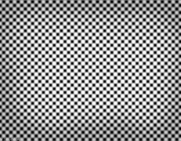 Mesh Style Dotted Pattern Background PSD - WeLoveSoLo