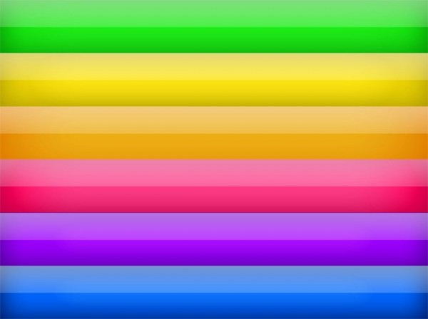 Colorful Horizontal Striped Wall Background JPG - WeLoveSoLo