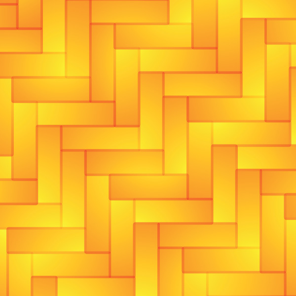 Orange Color Wallpaper Hd Glowing Yellow Geometric Abstract Background Welovesolo