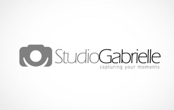 Bristol Media logo Creative Digital Networks Pinterest - video producer sample resume