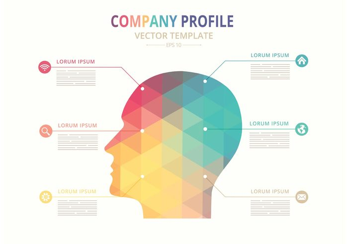 Company Profile Writing Design Company Profile Company Profile