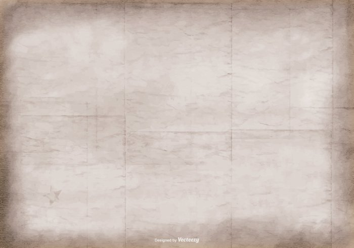Old Paper Texture Background - WeLoveSoLo