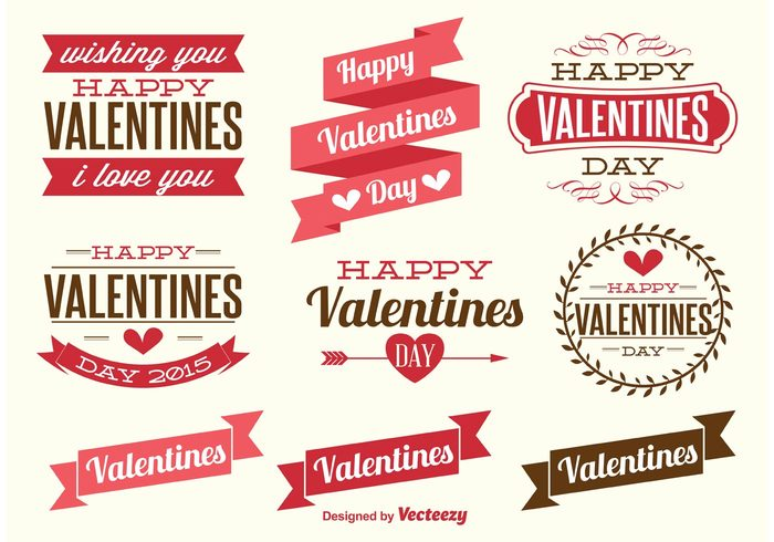 Valentines Day Labels 143623 - WeLoveSoLo