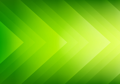Sai Baba Animated Wallpapers Free Download Shiny Eco Style Green Background Vector 01 Welovesolo