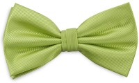 Bow tie lime green repp | Bow ties | WeLoveTies.com