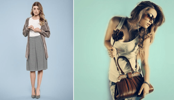 Fashionbyfleur_1