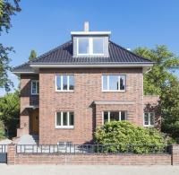 Eigenheim: Bauen in Deutschland ist teurer als im Ausland ...
